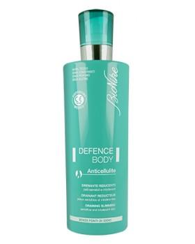 DEFENCE BODY ANTICELLULITE 400ML