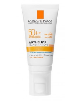 ANTHELIOS PIGMENTATION 50 ML