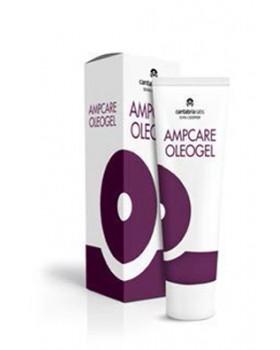 AMPCARE OLEOGEL 30 ML