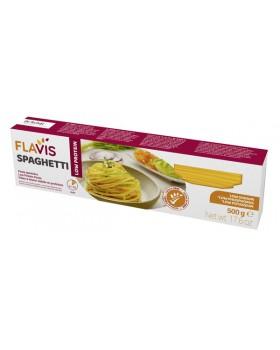 MEVALIA FLAVIS SPAGHETTI 500 G