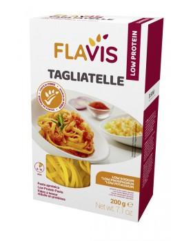 MEVALIA FLAVIS TAGLIATELLE 200 G