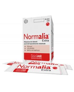 NORMALIA EXTRA 30 STICK ORALI