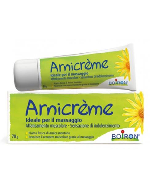 ARNICREME CREMA 70 G