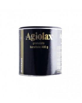 AGIOLAX*grat 400 g